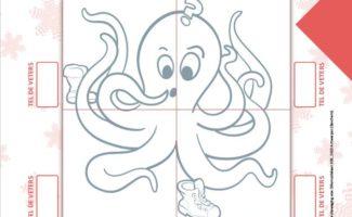 Flitswedstrijd nu open: tel het aantal veters op je Flitskaart